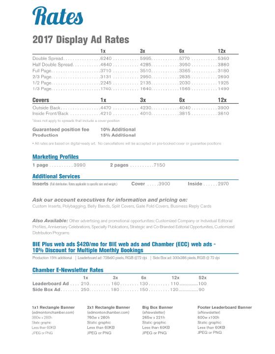 bie-2017-rates