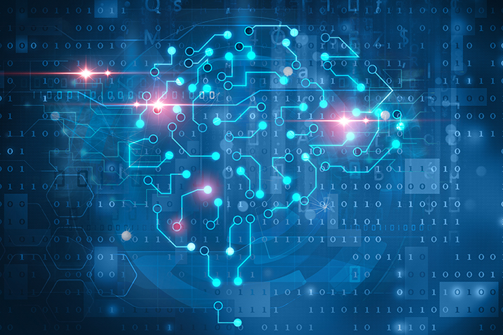 Edmonton's Artificial Intelligence Revolution - Business In Edmonton
